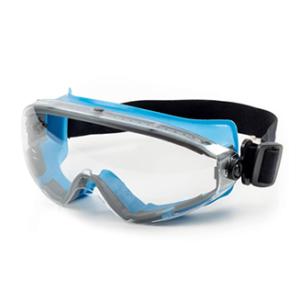 Schimmelschutzbrille